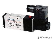 AIRTEC電磁閥AIRTEC氣缸
