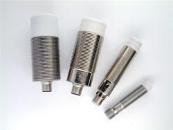 Contrinex光電傳感器、