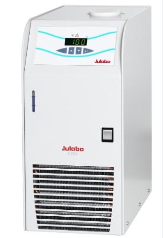 经济型冷却循环水机(JULABO)德国 型号:YLB-F250