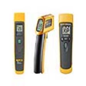 FLUKE61红外线测温仪|美国FLUKE61测温仪