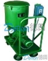 DRB7-P235Z,電動潤滑泵