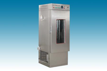 YW250型药物稳定性试验箱