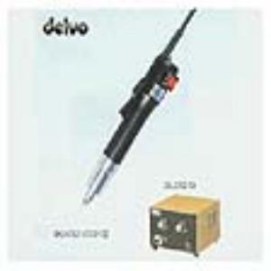 DLV7321-BMN电动螺丝批|日本DELVO达威电动批