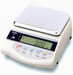 GS-4202电子天平|日本SHINKO新光电子天平GS-4202