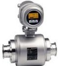 德国E+H超声波流量计FDU96上海代理现货