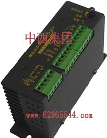永磁無刷直流電機驅動器 型號:BHS20-BL-0408庫號:M167147midwest-group