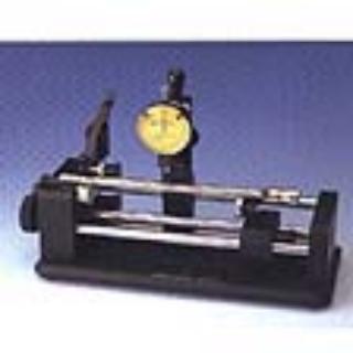 HL-10UNIVERSAL同心度测定仪|美国同心度测度仪