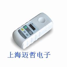S-CL50B余氯、總氯測定儀