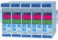 DCL-33A-AM溫控器