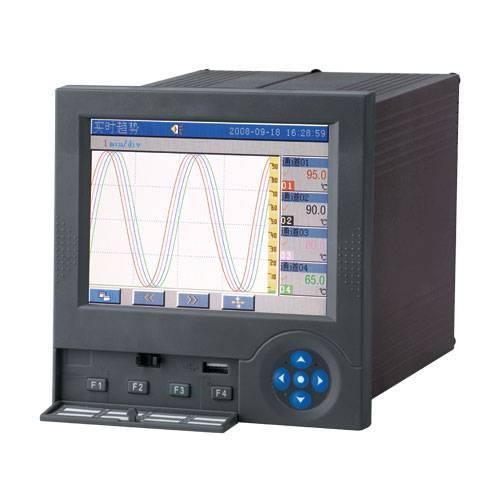 全波长薄层色谱扫描仪(不含安装调试) 型号:SH11/KH3000 库号:M397698