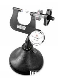 PHR-4-2S型表面洛氏硬度計可以測試經過高頻淬火、火焰淬火、滲碳、滲氮處理的工件表面硬度