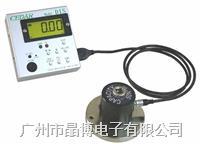 日本CEDAR扭力测试仪DIS-IP500