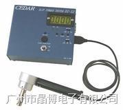 日本CEDAR扭力测试仪DI-12-SL4