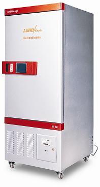 低溫恒溫恒濕箱EHC400廣州 深圳 珠海 東莞