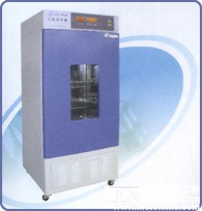 低溫生化培養箱(微電腦)