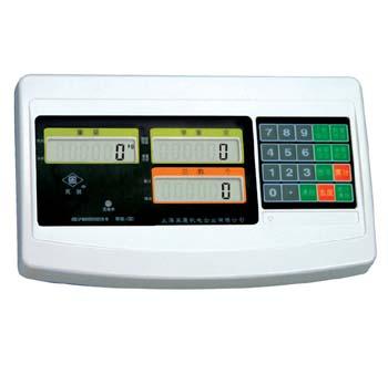 xk3150C計數顯示器