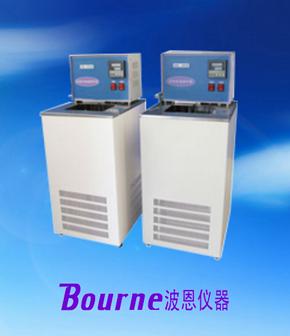 恒溫循環器低溫BN-HXD系列