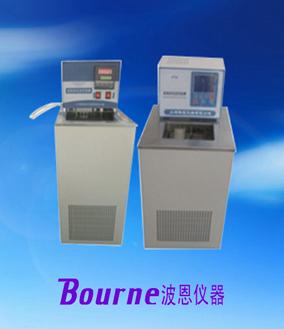 低温冷却液循环泵BN-DLB系列