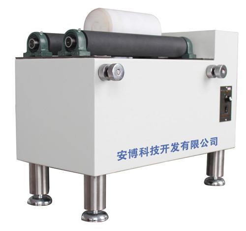 卧式球磨机QW-1000 罐磨球磨机