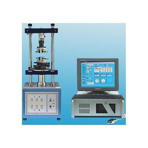 连接器插拔力测试仪