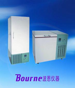 超低溫冰箱-40℃BN-BXCD40