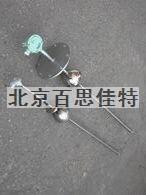 磁性浮球液位計(4米)