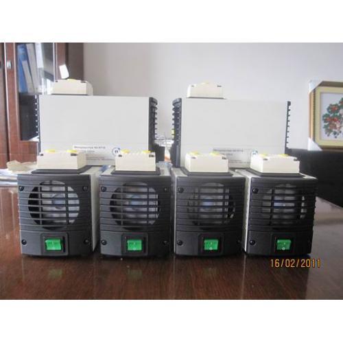 代理妙測M&C抽氣泵