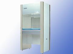 【蘇州凈化】SW-TFG-18通風柜(外接為160mmPVC管)  價格