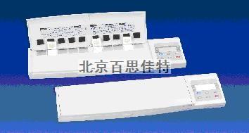 便携式农药残留速测仪(10通道定性)