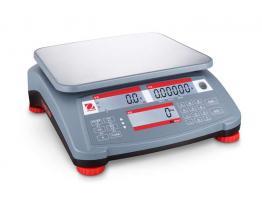 奧豪斯RC2000電子計數秤