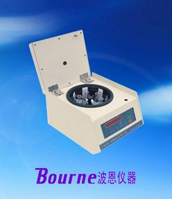臺式過濾離心機BN-GLT5K