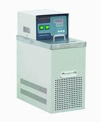 HX-1050恒温循环器4升恒温循环器北京博医康4L恒温循环器