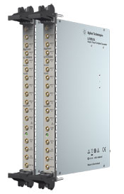 U1050A Acqiris 12 通道 CompactPCI 時間數字轉換器