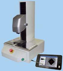 AFFRI顯微維氏硬度計