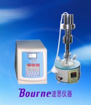 分散機超聲波材料乳化分散器BN-FS-CR系列