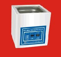 2L超声波清洗器,超声波清洗器KQ-50DA,超声波清洗器KQ-50DA