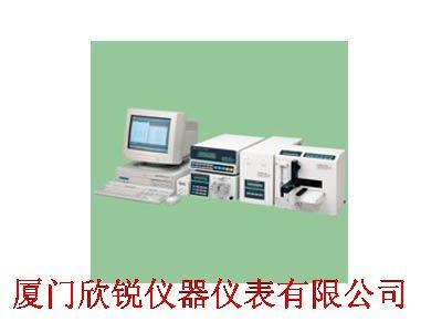 日本DKK-TOA離子色譜儀ICA-2000