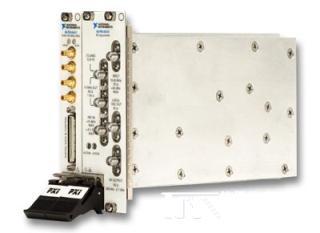 RF信号发生器