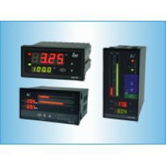 PID調節儀SWP-ND425-010-2312-N