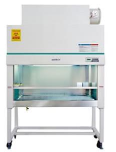 BSC-1000IIA2生物安全柜 BSC-1000IIA2醫用生物安全柜