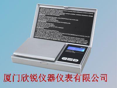 電子天平DT100