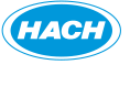 美國HACH哈希 2133 HOOKSCOVERCABLESST  2133 特價