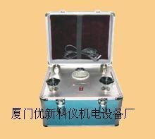LEAPER-2 IC集成电路测试仪LEAPER-3D手持式烧录器LEAPER-3C手持式烧录器LEAPER-9手持式IC烧录器GUT-6000A数字IC测试仪GUT-6600手持式数字IC测试仪GU