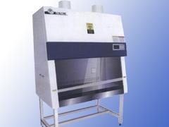 二級生物安全柜BHC-1300IIB2