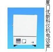 LyoQuest 实验室冷冻干燥机LyoBeta 实验室冷冻干燥机LyoAlfa 实验室冷冻干燥机CryoDos 实验室冷冻干燥机冷却水循环机2.5L自动压盖冷冻干燥机(FreeZone&rFreeZ