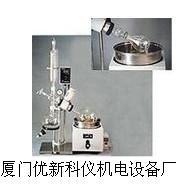固相萃取盘HSE-24A圆形固相萃取装置HSE-12B方形固相萃取仪HES-4顶空进样器HSE-12C大容量固相萃取仪HSE-12D固相萃取装置ET3200B萃取仪SP-100QSE快速溶剂萃取仪MA