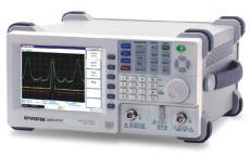 优惠价出售 原装 GSP-830频谱分析仪  台湾固纬华南代