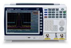 优惠价出售 原装 GSP-730频谱分析仪  台湾固纬华南代
