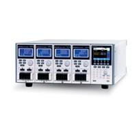 PEL-2020 双通道负载模組(80V20A100W)