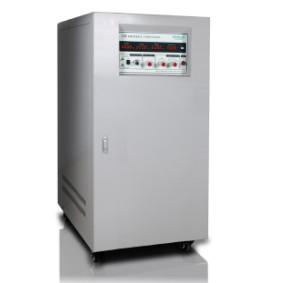 GK10060变频稳压电源